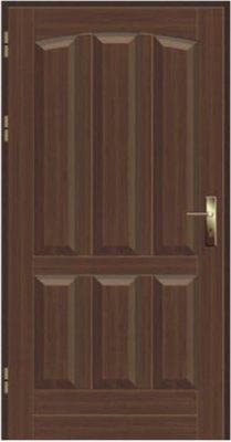 drzwi-zewnetrzne-drewniane-DZ_023