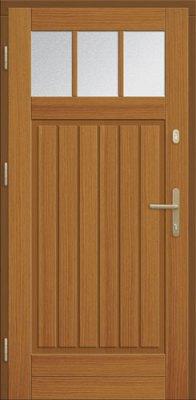 drzwi-zewnetrzne-drewniane-DZ_039
