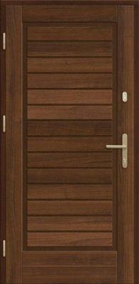 drzwi-zewnetrzne-drewniane-DZ_041