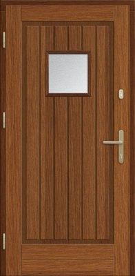 drzwi-zewnetrzne-drewniane-DZ_042