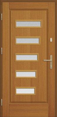 drzwi-zewnetrzne-drewniane-DZ_043