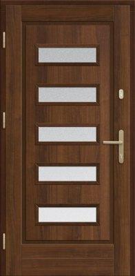 drzwi-zewnetrzne-drewniane-DZ_044