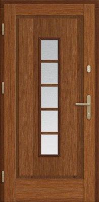 drzwi-zewnetrzne-drewniane-DZ_046