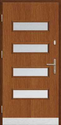 drzwi-zewnetrzne-drewniane-DZ_049