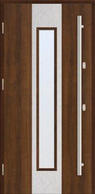 drzwi-zewnetrzne-drewniane-DZ_050