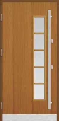 drzwi-zewnetrzne-drewniane-DZ_053
