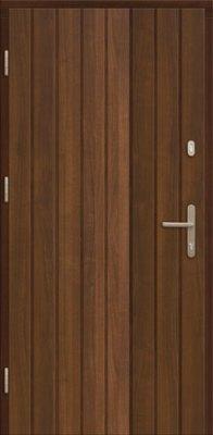 drzwi-zewnetrzne-drewniane-DZ_057