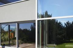 okna_drewniane-002