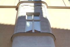 okna_drewniane-030