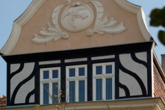 okna_drewniane-031
