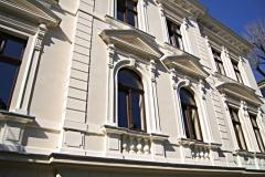 okna_drewniane-063