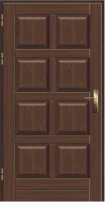 drzwi-zewnetrzne-drewniane-DZ_019