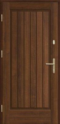 drzwi-zewnetrzne-drewniane-DZ_038