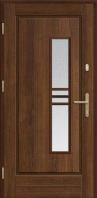 drzwi-zewnetrzne-drewniane-DZ_047