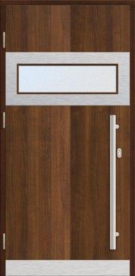 drzwi-zewnetrzne-drewniane-DZ_051