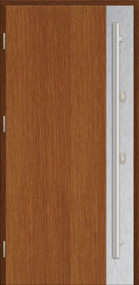 drzwi-zewnetrzne-drewniane-DZ_052