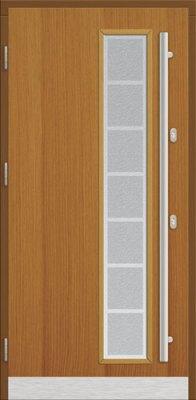 drzwi-zewnetrzne-drewniane-DZ_054