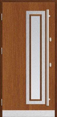 drzwi-zewnetrzne-drewniane-DZ_055