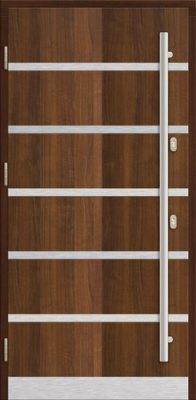 drzwi-zewnetrzne-drewniane-DZ_056