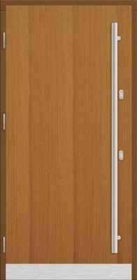 drzwi-zewnetrzne-drewniane-DZ_058