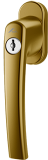 Z kluczykiem