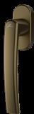 Oliwka R05.3
