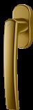 Stare złoto R05.5