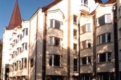 okna_drewniane-039