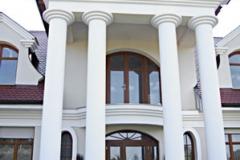 okna_drewniane-065